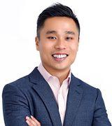 Siu Fu Lau, Agent in Boston, MA