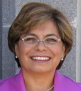 Sonia Burbach, Real Estate Agent in Thousand Oaks, CA