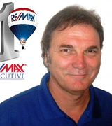 Mike Brooks, Real Estate Pro in Belmont, NC
