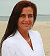 Theresa M. Perella, Agent in Barnstable, MA