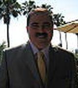 Osama Alkasabi, Agent in San Diego, CA