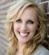 Karen Bley, Real Estate Pro in Hendersonville, TN