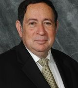 Joseph Bondar, Real Estate Agent in Baltimore, MD