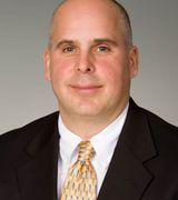 Scott Barnes, Agent in Chapel Hill, NC
