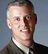 Jack Meyers, Real Estate Pro in Aurora, CO