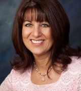 Nordeen Accardi, Agent in Huntington, NY