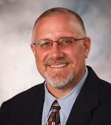 Jim Hanley, Real Estate Pro in Johnstown, PA