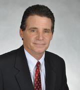 Thomas realt…, Real Estate Pro in Lake Worth, FL