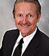 FREDERICK STRUIKSMA, Agent in Santa Monica, CA