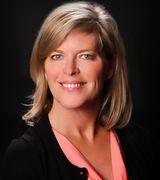 Linda Applegate, Agent in New Albany, IN