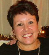 Laurie Kramer, Real Estate Pro in Scottsdale, AZ