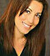 MATTY Hurtado - Sololow, Agent in Pasadena, TX