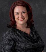 Tina Lisa, Real Estate Pro in Nashua, NH