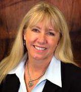 Jocelyn Bischoff, Agent in Marysville, CA