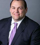 Brian G Shif…, Real Estate Pro in Southborough, MA