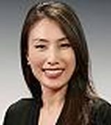 Shannon Sung, Real Estate Pro in Fullerton, CA