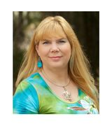 Kathleen Weise, Agent in Orange Park, FL