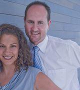 Karyn Samuel, Real Estate Pro in Naples, FL