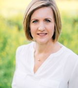 Jennifer Powers, CRS, Agent in Sonoma, CA