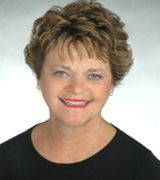 Mary Conklin, Real Estate Pro in University Park, FL
