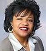 Crystal Ande…, Real Estate Pro in Appling, GA