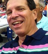 Hector Lesen…, Real Estate Pro in Miami Lakes, FL
