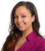 Sabrina Aversa, Real Estate Agent in Little Falls, NJ