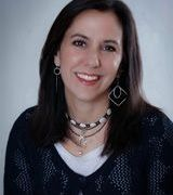 Gabrielle Di Bianco, Real Estate Agent in Westport, CT