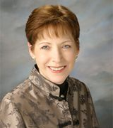 Deb Amery, Agent in Fitchburg, MA