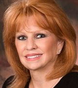 Cindy Lyons, Agent in Houston, TX