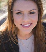 Tamara Tambe, Real Estate Agent in Encino, CA