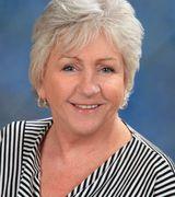Diane Brown, Real Estate Pro in Leesburg FL, FL