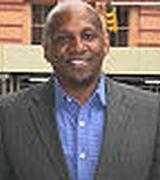 Antonio Gillespie, Agent in New York, NY