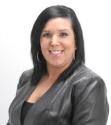 Patricia Bru…, Real Estate Pro in Brentwood, PA