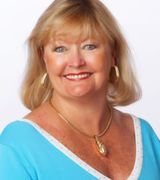 Dawne Hudson, Real Estate Pro in Brunswick, GA