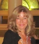 Michelle Hall, Real Estate Agent in Westminster, CO