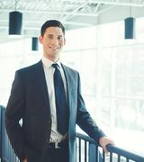 Bryce Balcer, Real Estate Agent in Grand Rapids, MI
