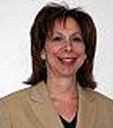 Nettie Seaton, Agent in Berkeley Springs, WV
