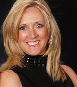 Lori Koentopp, Real Estate Agent in Las Vegas, NV