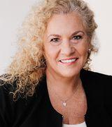 Reyne Stapelmann, Real Estate Agent in Santa Barbara, CA