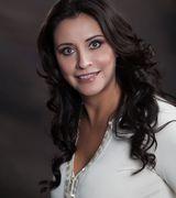 Lourdes Silva, Real Estate Pro in Downey, CA