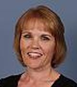 Laurie Sanders, Agent in Highlands Ranch, CO