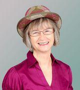 Kate O'Keefe Jensen, Agent in Scottsdale, AZ