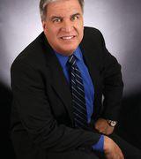 Gregory J. F…, Real Estate Pro in Schoenherr, MI