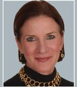 Katherine B. McLoughlin, Agent in Larchmont, NY