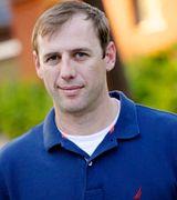 Brian Hunt, Real Estate Pro in Blythewood, SC