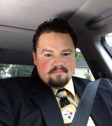 Mark DellaPo…, Real Estate Pro in Williamsburg, VA