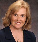 Donna Stumpf, Real Estate Agent in Naples, FL