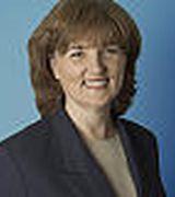 Susan Gibson, Real Estate Agent in Waynesboro, VA