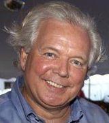 David Enstone, Real Estate Pro in Newport, RI